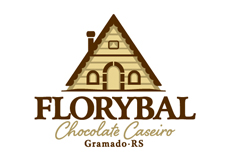 Florybal Chocolates