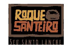 Roque Santeiro Lanches